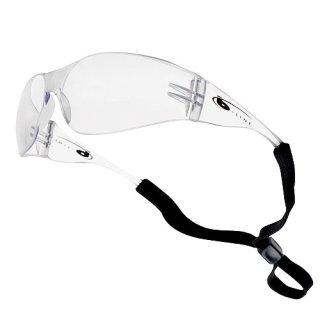 Bollé Brille BL10CI