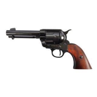 Denix Colt Peacemaker Black