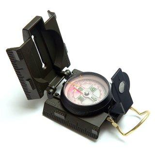 US Kompass mit Beleuchtung