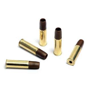 Dan Wesson Revolver Hülse 1 St.