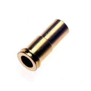 Deep Fire Air Nozzle, MP5 Serie