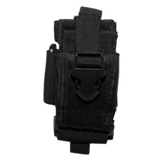 MOLLE Mobile Phone Case