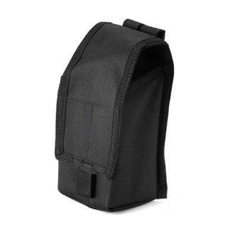 Magazin Tasche G36, schwarz