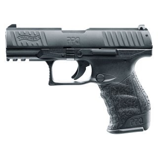 Walther PPQ M2 9 mm P.A.K.