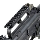 UTG Basic Mount M4/AR15 Carry Handle