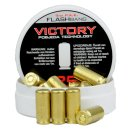 25 Victory Flashbang Cartridges 9 mm P.A.K.