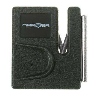 Marser Knife Sharpener MSH5