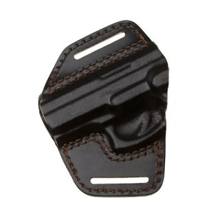 Gletcher Grach Holster