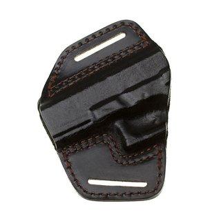 Gletcher Glock 17 Holster