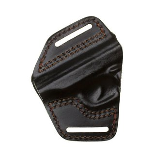 Gletcher PM Holster