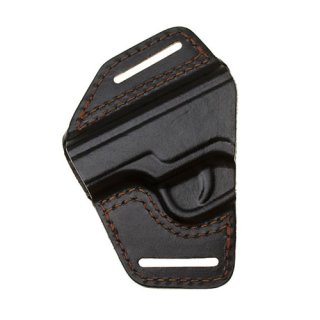 Gletcher APS/ST51 Holster
