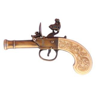 Denix Flintlock pistol