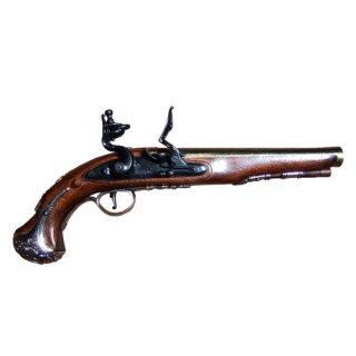 Denix Pistol G. Washington
