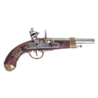 Denix Pistole Napoleon