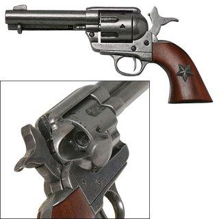 Denix Colt Peacemaker Cal. 45