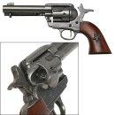 Denix Peacemaker Colt Kal. 45