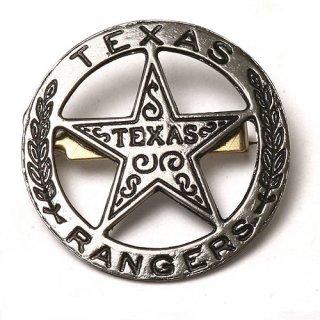 Denix Texas Ranger Stern
