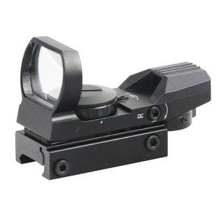 Theta Optics Reflex Sight