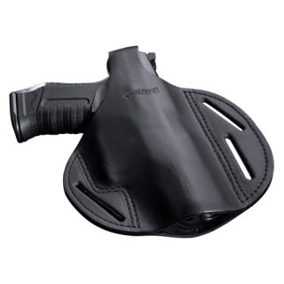 Walther Quick Defense Holster P99, PPQ, P30