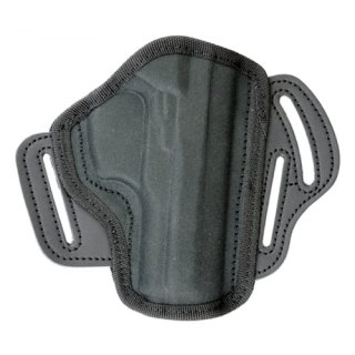 First Strike Cordura Holster Zoraki 918