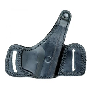 First Strike Leder Holster Zoraki 906