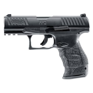 Walther PPQ M2 T4E