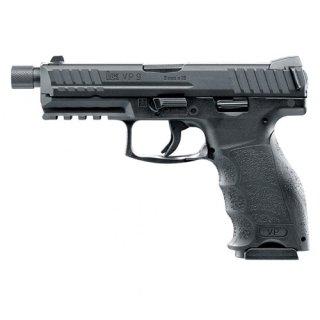 Heckler & Koch VP9 Tactical GBB