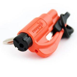 ResQme Tool orange