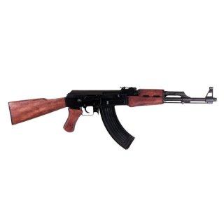 Denix Kalashnikov AK 47