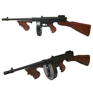 Denix Thompson M1 Deko.-Maschinengew.