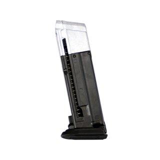Walther PPQ M2 T4E Magazin