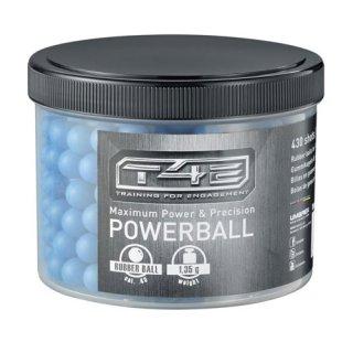 T4E Powerballs .43