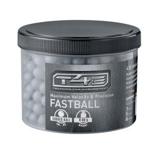 T4E Fastballs anthrazit 430 St.
