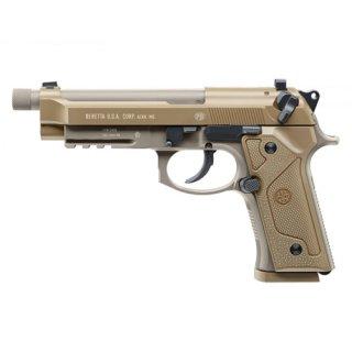 Beretta M9A3 GBB