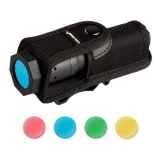 """LED Lenser """"Intelligent Pouch"""" Holster"""