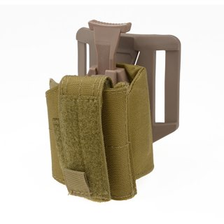 FMA UPH Universal Holster FDE