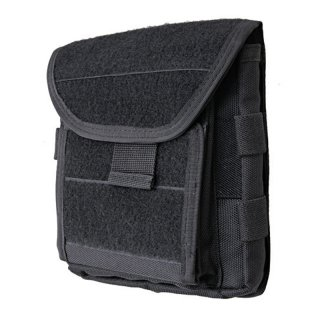 GFC Administrator Pouch