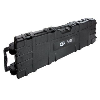 SOF Rifle Case (L)