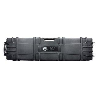 SOF Rifle Case (XL)