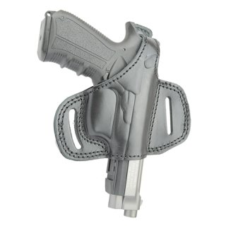First Strike Leder Holster Zoraki 918