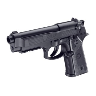 Beretta Elite II 4,5 mm