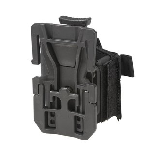 FMA UPH Universal Holster - MOLLE