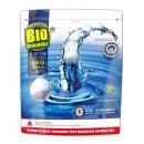 0,25g G&G Bio BBs 1 kg