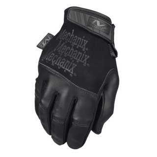 Mechanix Recon Gloves black L
