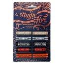 ZINK Magic Five