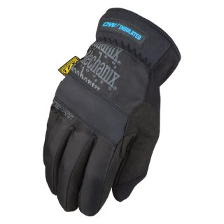 Mechanix Cold Weather Fastfit Insulated M