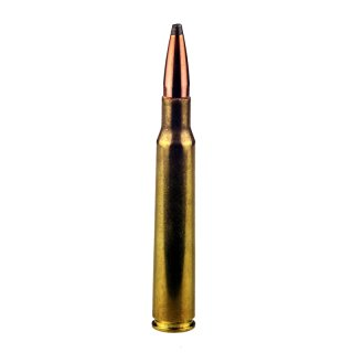 7x64mm Power-Point 162grs Winchester Super-X 20 pcs.