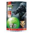 0,20g G&G Bio Tracer BBs 1000 St.