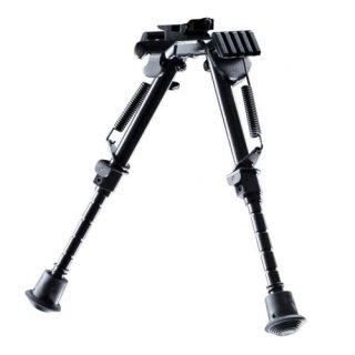 Walther Tactical Bipod TMB II