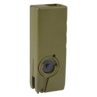 GFC M4 Loader - Olive Drab